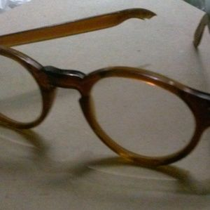 Super vintage eye glasses